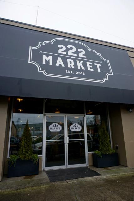 222 Market 1.jpg