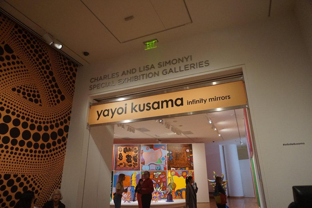 Yayoi Kusama -Seattle Art Museum 7.jpg