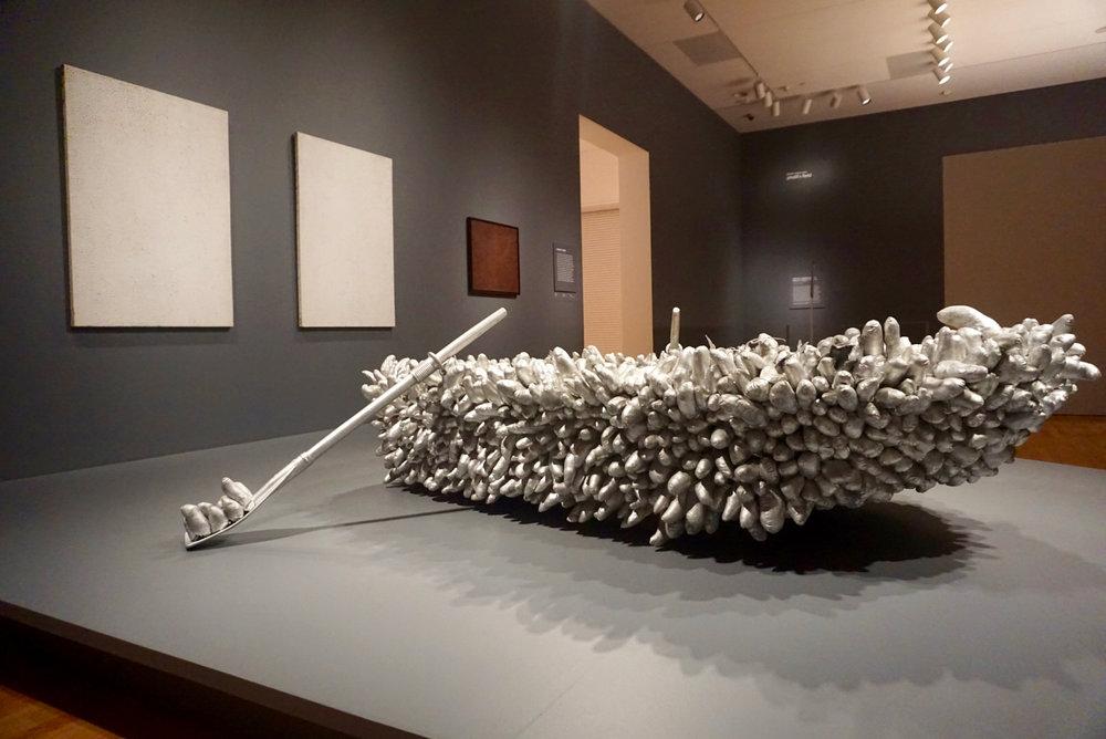 Yayoi Kusama -Seattle Art Museum 8.jpg