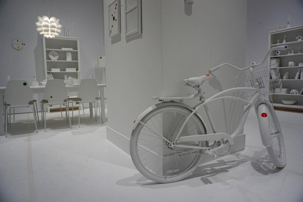 Yayoi Kusama -Seattle Art Museum 12.jpg