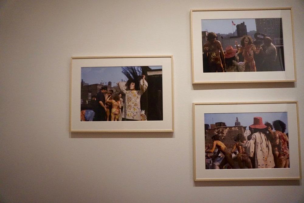 Yayoi Kusama -Seattle Art Museum 13.jpg