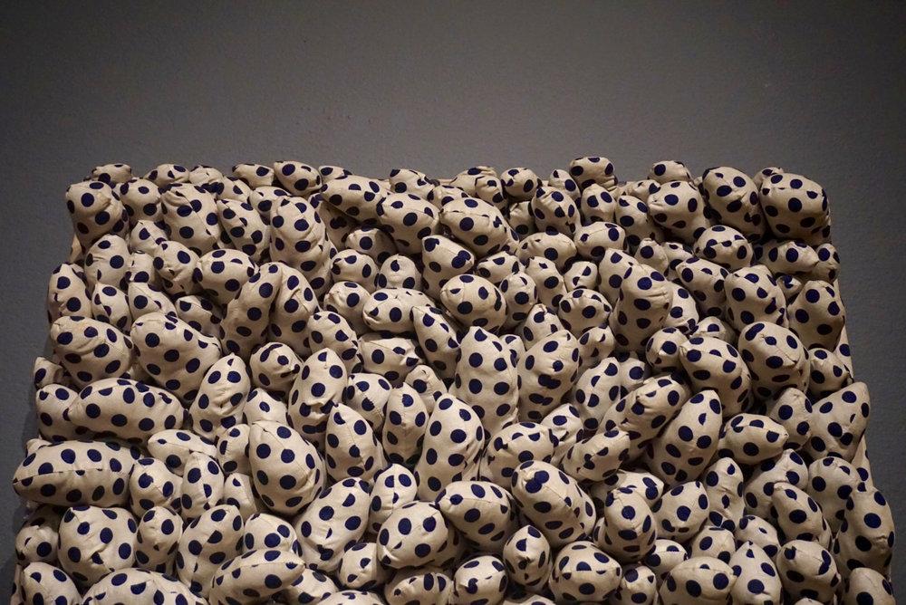 Yayoi Kusama -Seattle Art Museum 17.jpg
