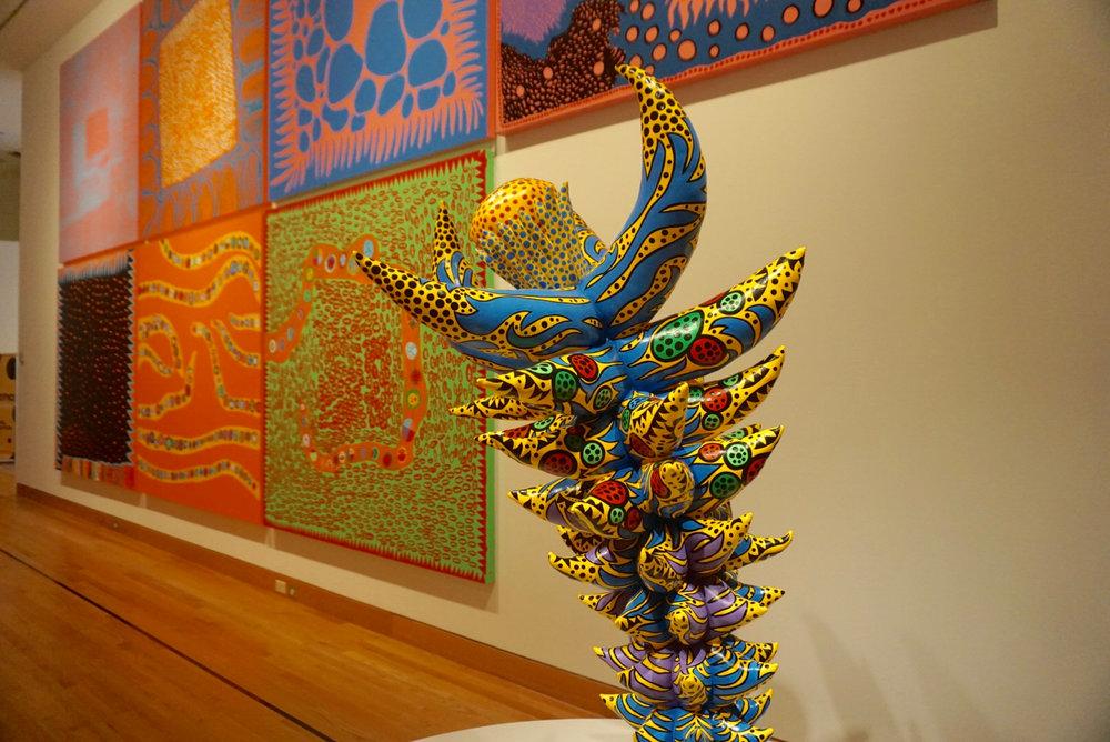 Yayoi Kusama -Seattle Art Museum 18.jpg