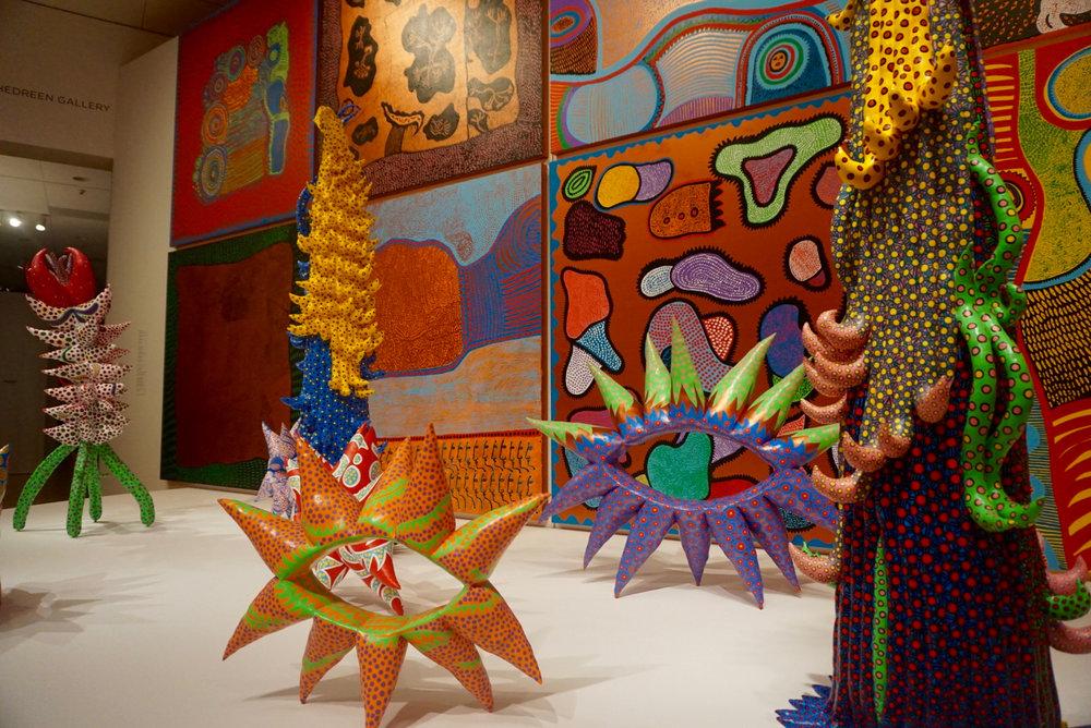 Yayoi Kusama -Seattle Art Museum 22.jpg
