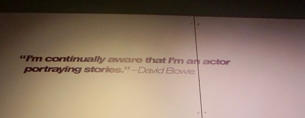 Bowie by Mick Rock at MoPOP Seattle 10.jpg