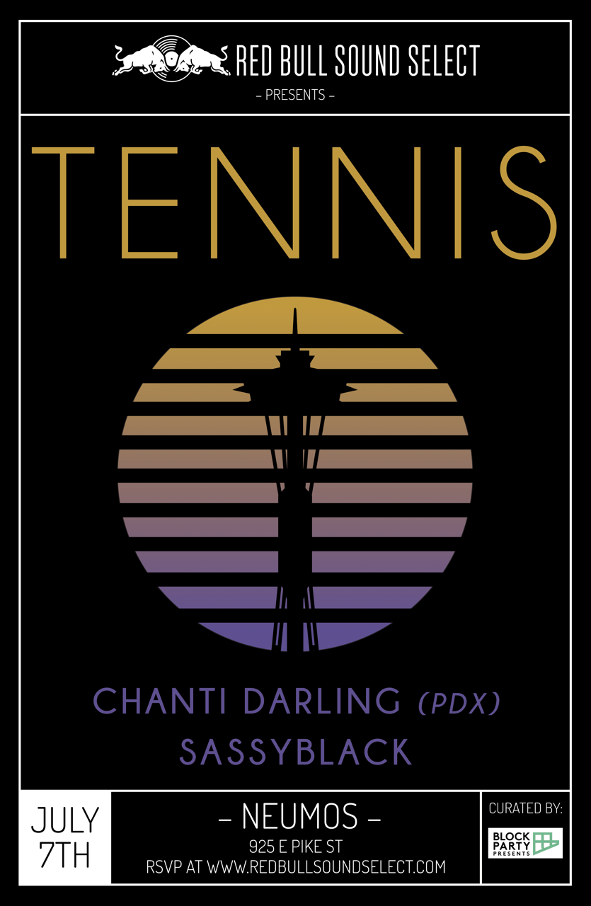 Red Bull Sound Select_Tennis_Chanti Darling_Sassyblack.jpg