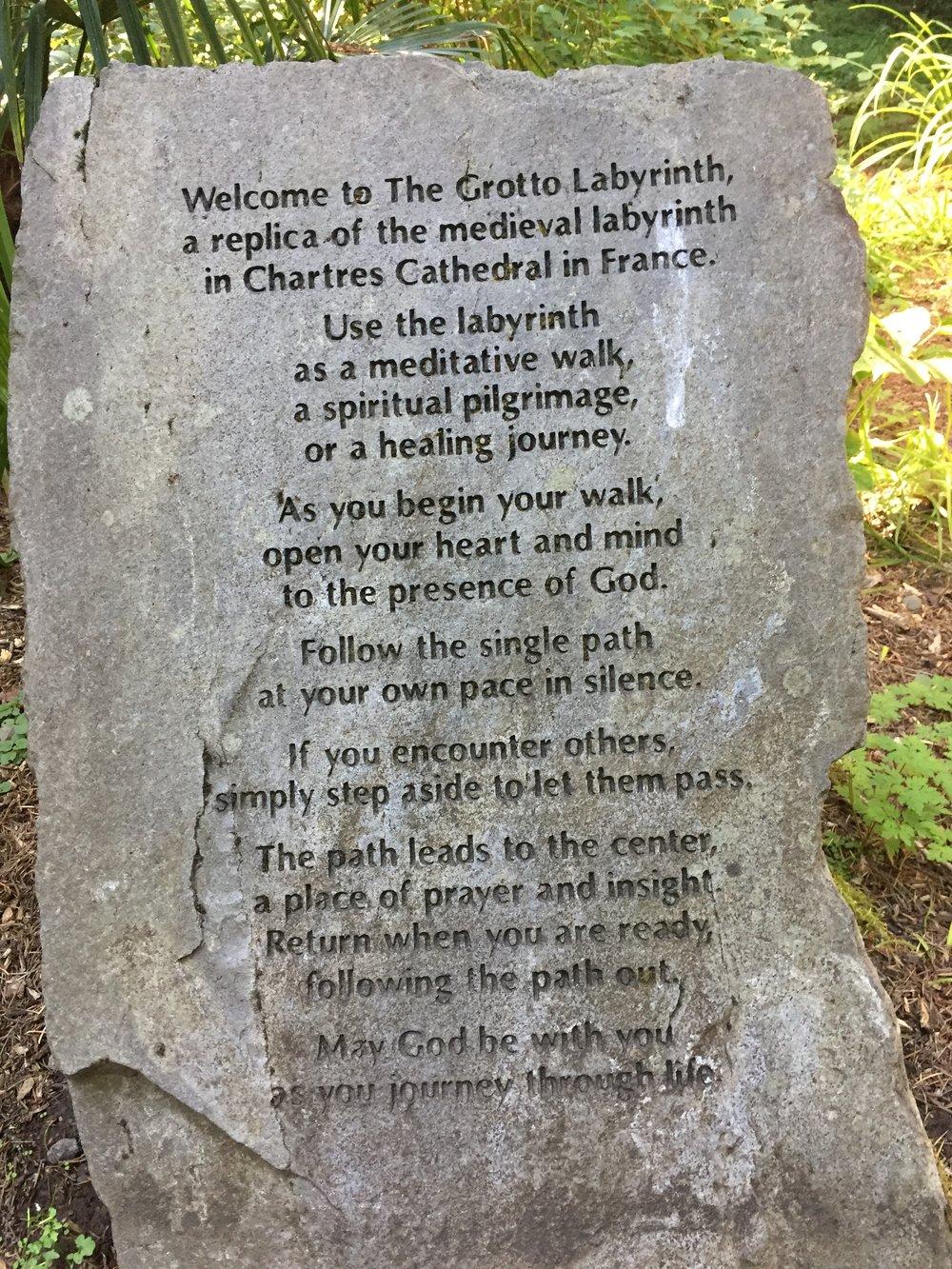 The Grotto Portland 7.JPG