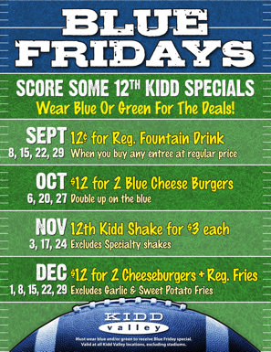 Ivars Blue Friday.png