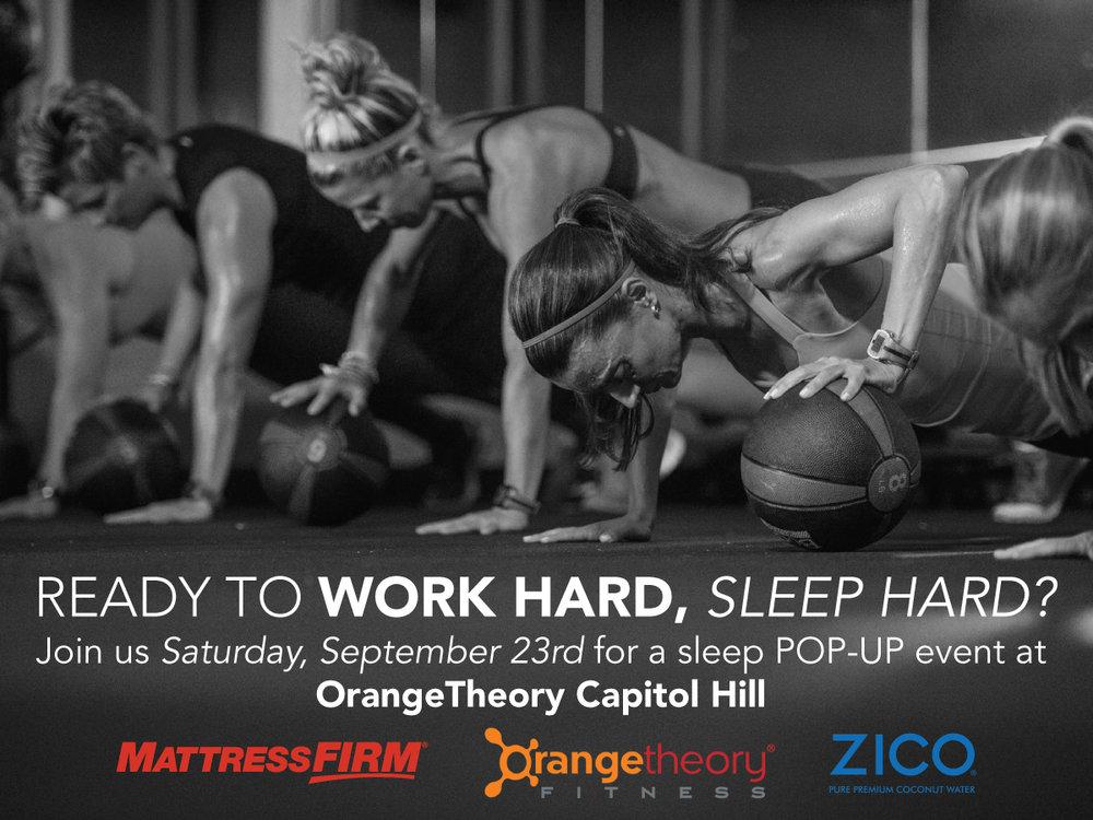 MFRM_Work-Hard.-Sleep-Hard_Seattle-FB-Graphic-with-info.jpg
