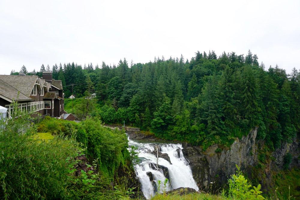 Salish Lodge and Spa 4.jpg