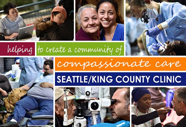 KA-Main_Seattle-King-County-Clinic-2017-9d3efcd372.jpg