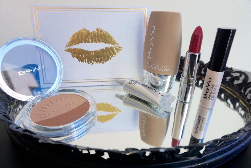 BeYu Cosmetics.jpg