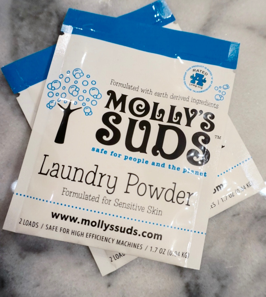Mollys Suds.jpg