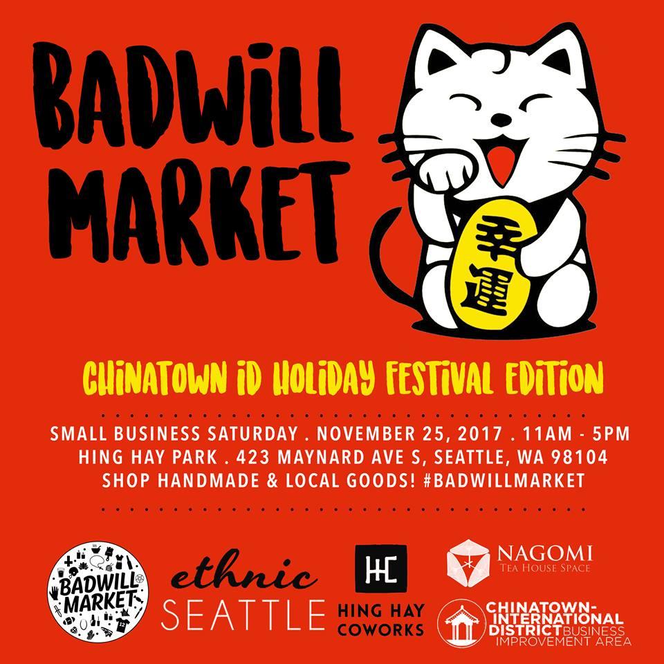 Badwill Market Dec 2017.jpg