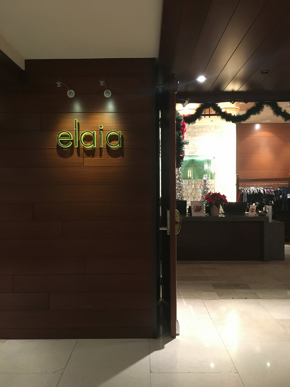 Elaia Spa Seattle.jpg