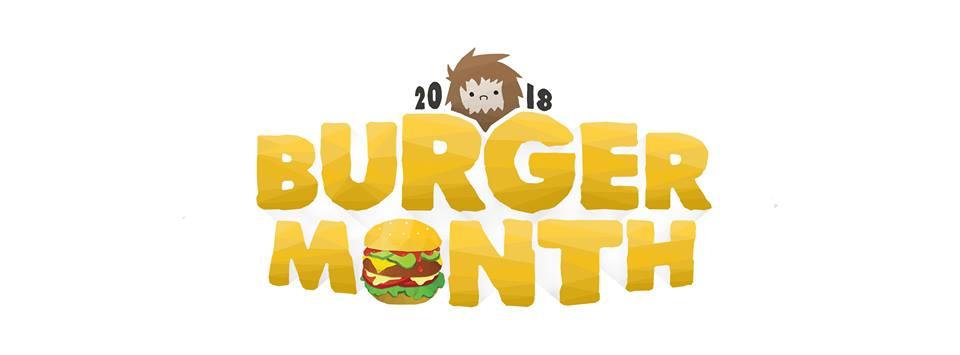 Lil Woodys Burger Month 2018 1.jpg