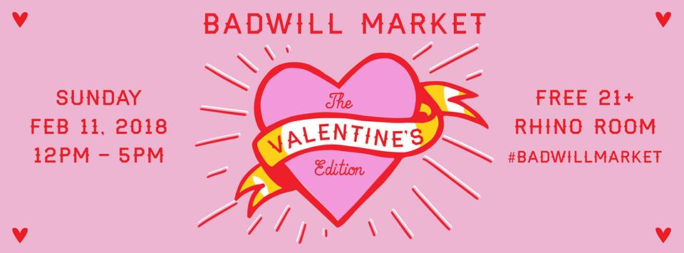 Badwill Valentines 2018.jpg