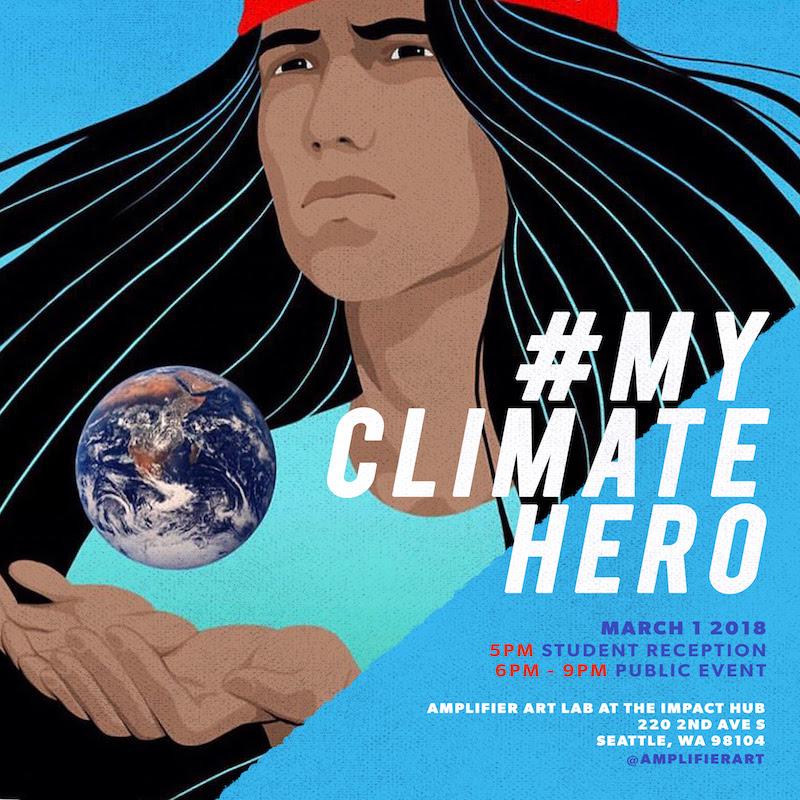 My Climate Hero Amplifier.jpg