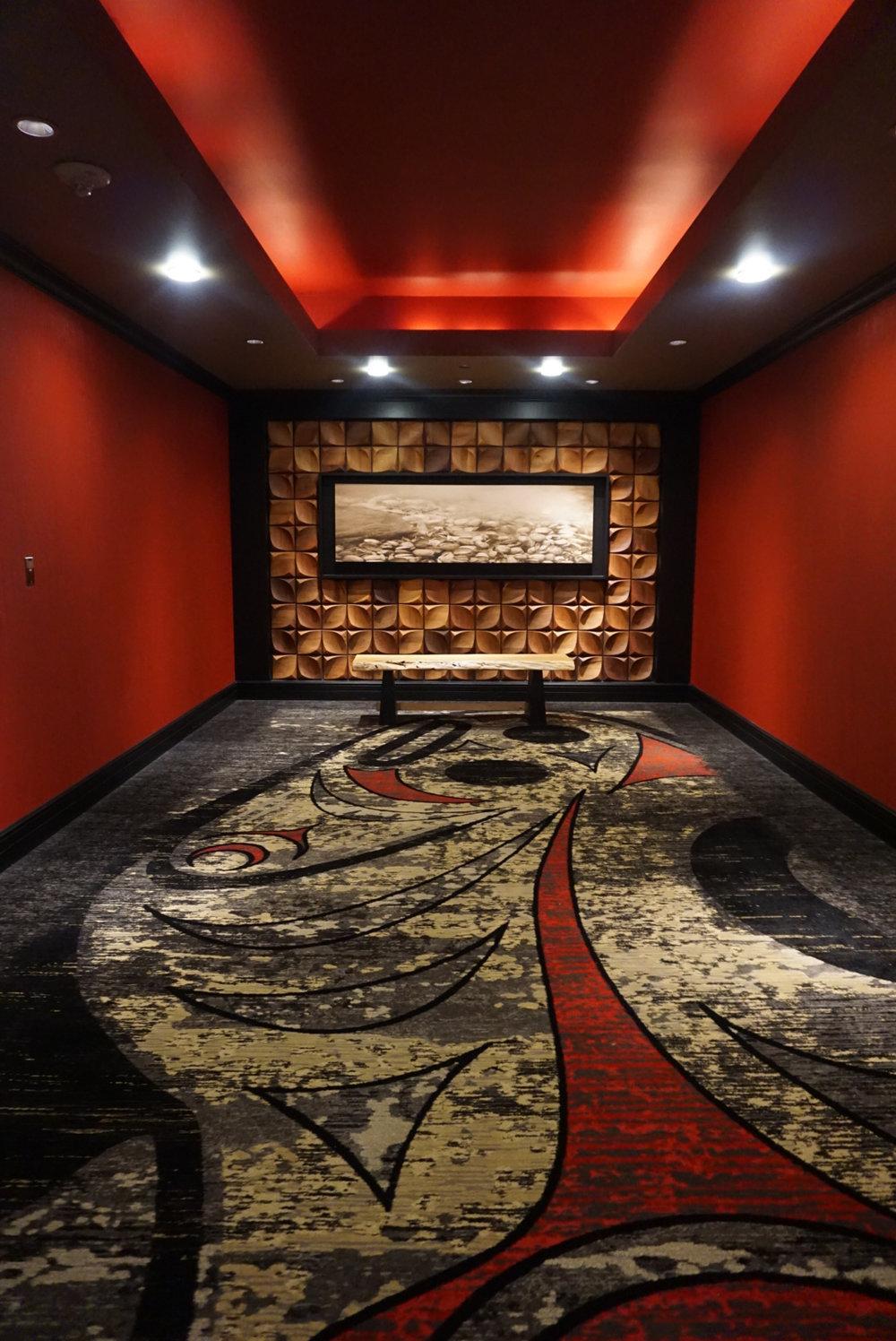 Tulalip Resort Casino 9.jpg