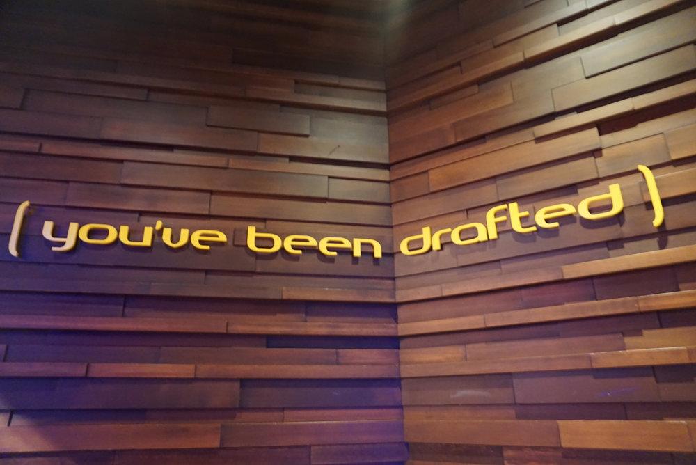 Tulalip Resort Casino The Draft 4.jpg