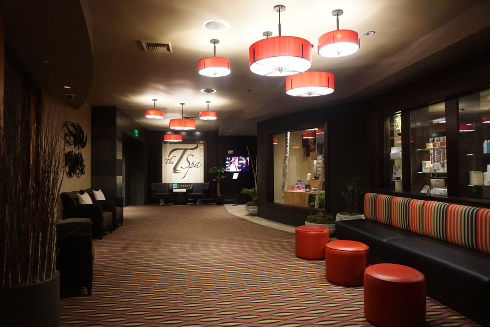 Tulalip Resort Casino T Spa.jpg