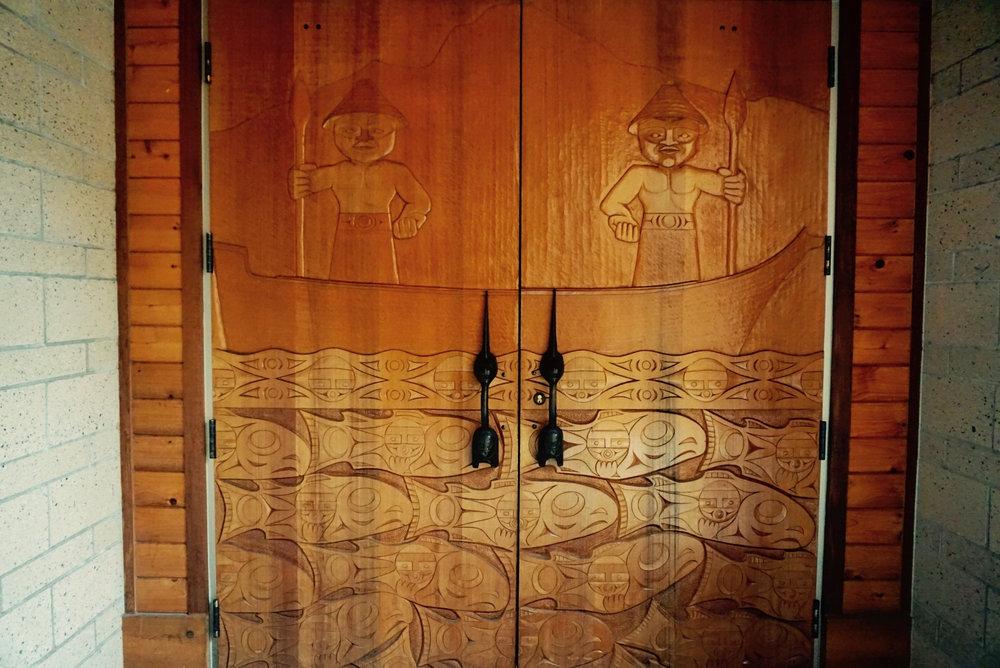 Hibulb Cultural Center 2.jpg