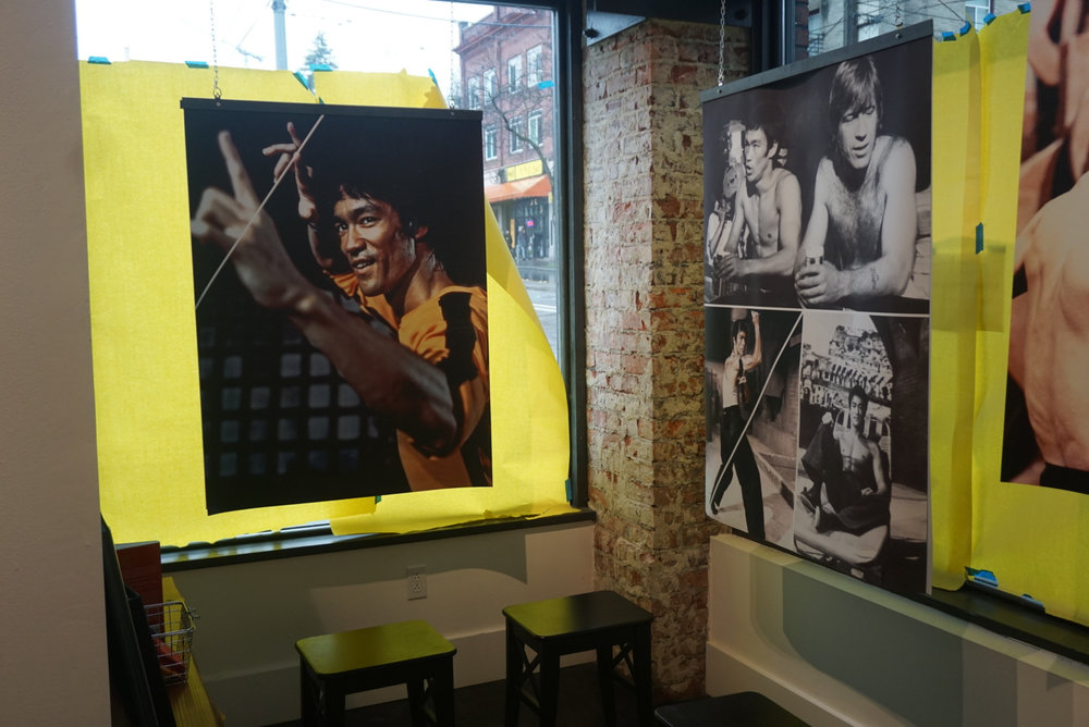 A Dragon Lives Here Bruce Lee 15.jpg