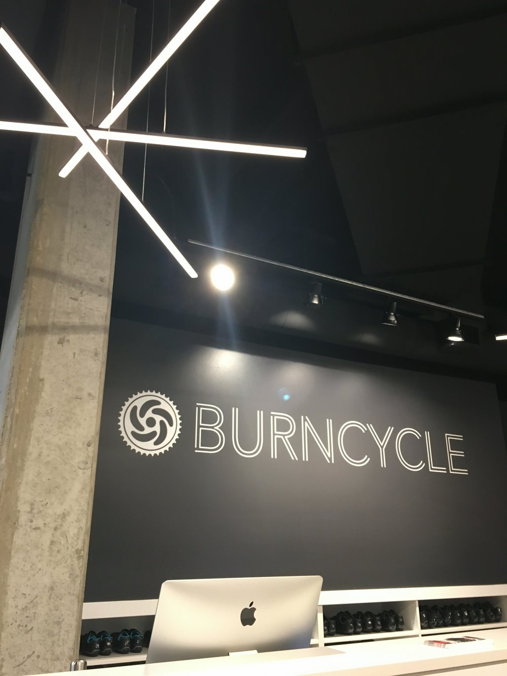 Burncycle Seattle 5