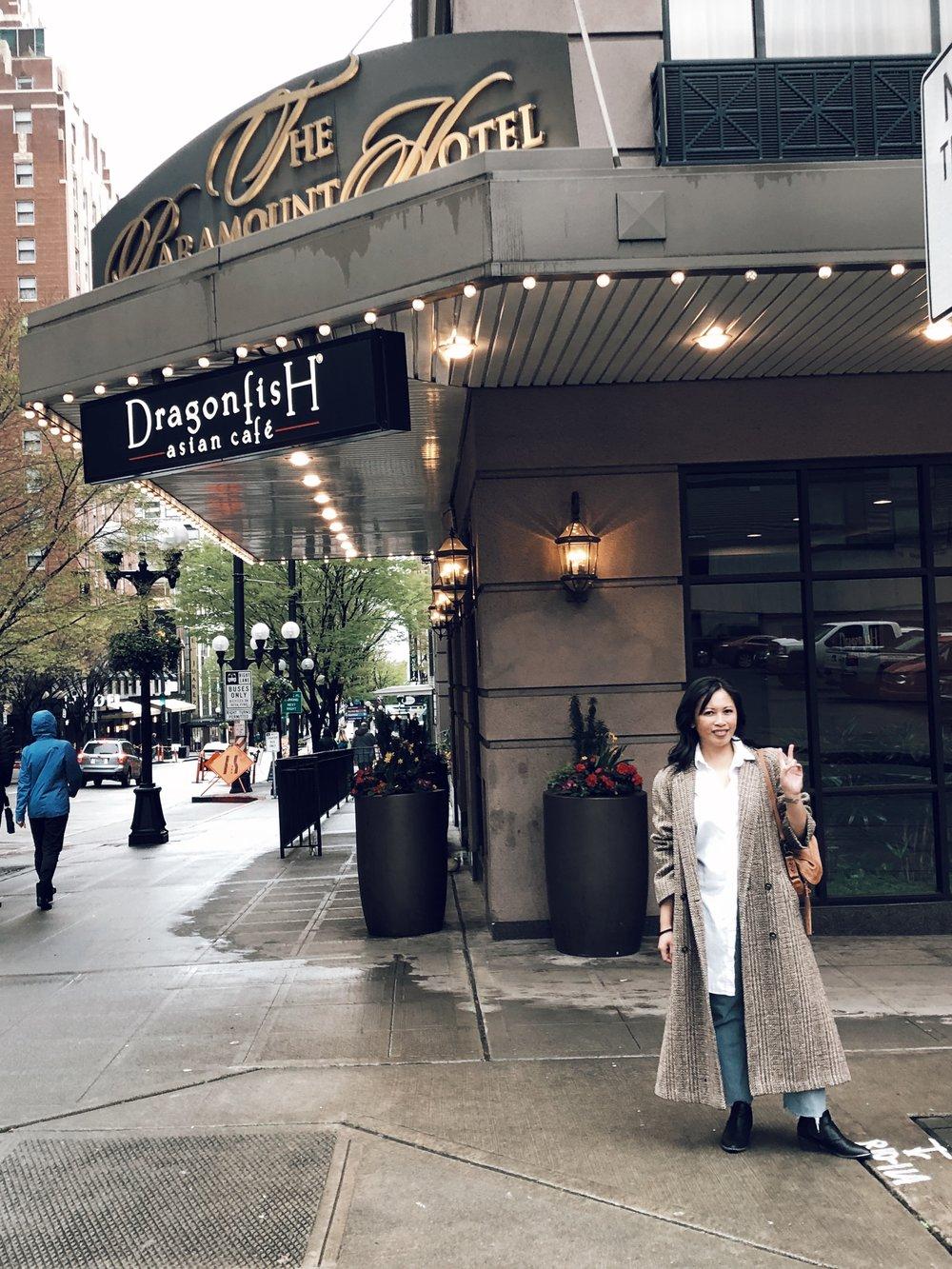 Paramount Hotel Seattle_Fresh Jess_1.JPG