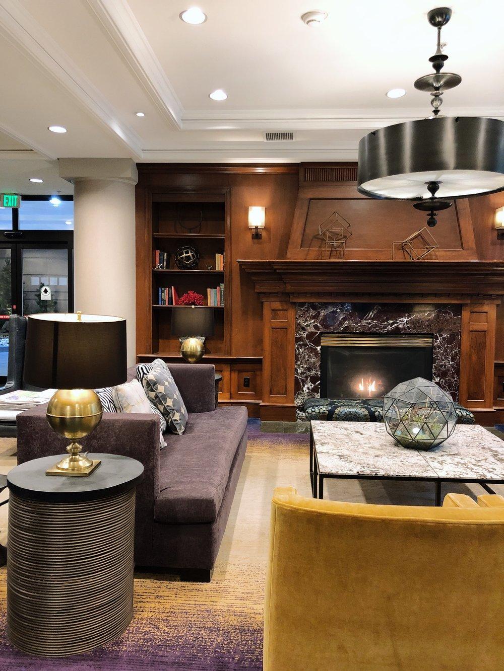 Paramount Hotel Seattle_Fresh Jess_2.JPG