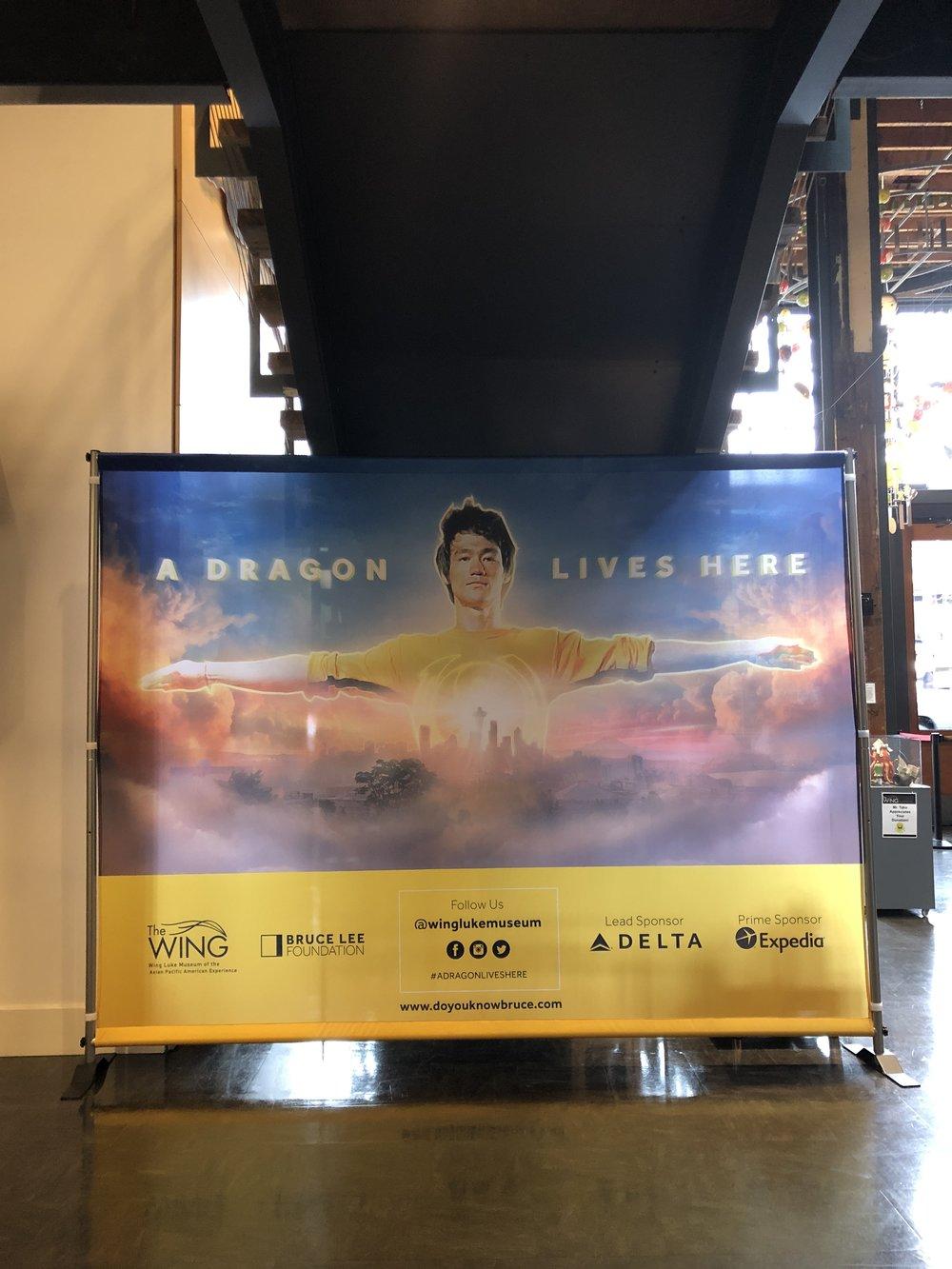 Wing Luke Asian Museum 2