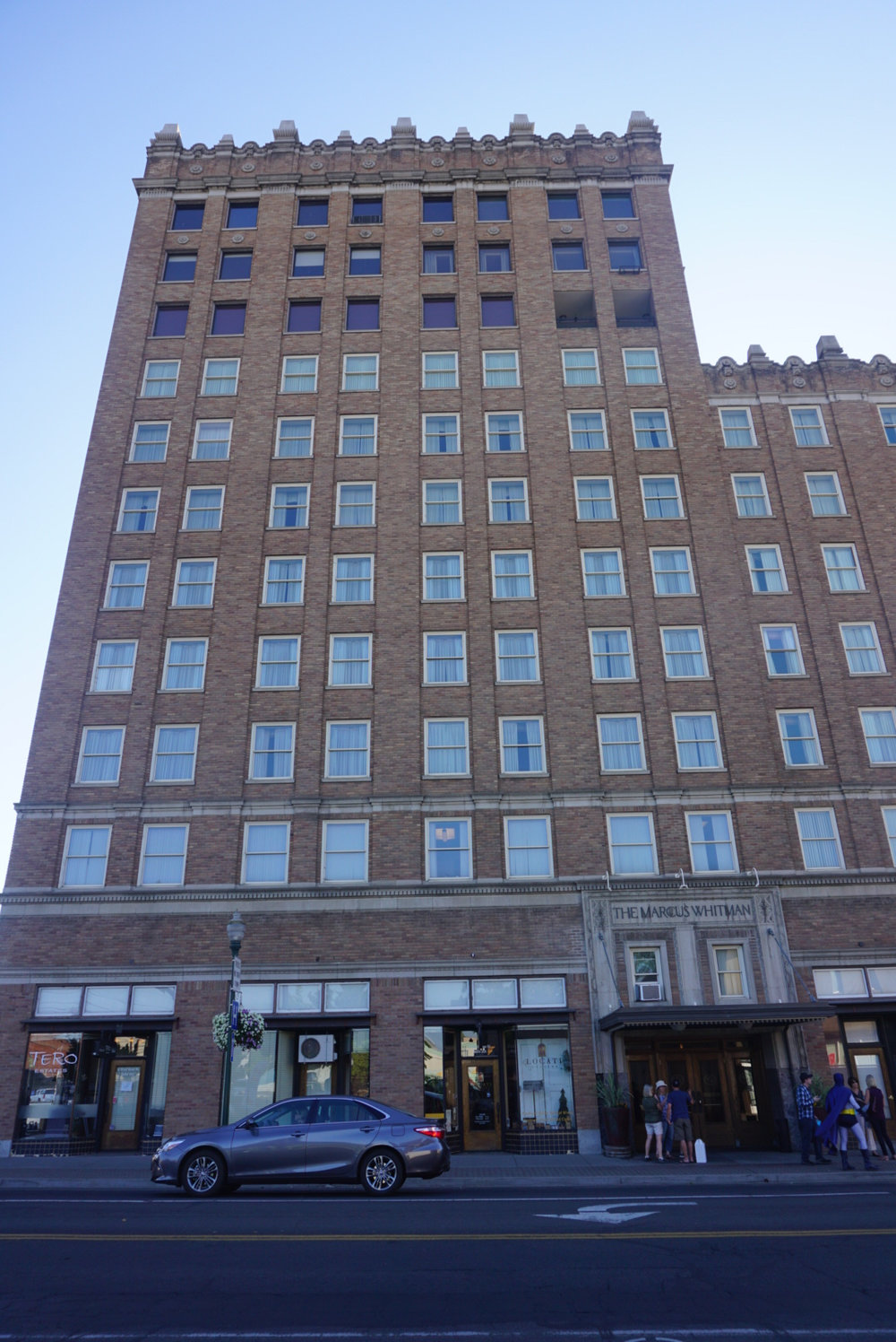 Marcus Whitman Hotel 9.jpg