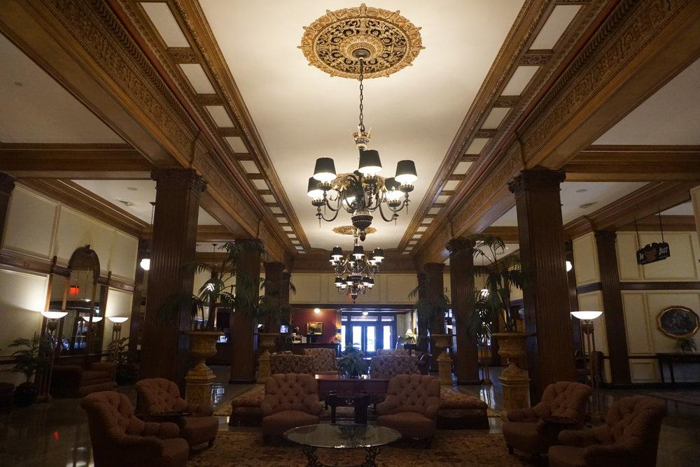 Marcus Whitman Hotel 6.jpg