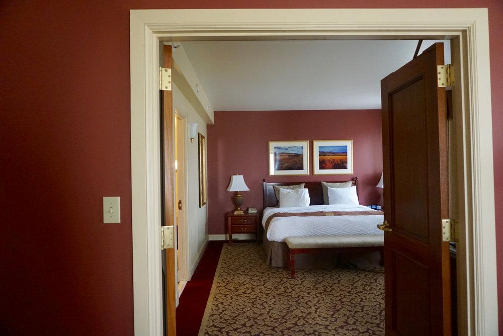 Marcus Whitman Hotel 1.jpg