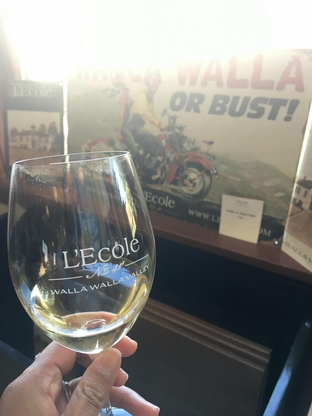 Lecole No 41 Winery Walla Walla.jpg