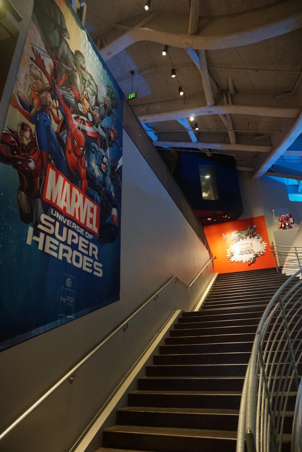 Marvel MoPOP 21.jpg