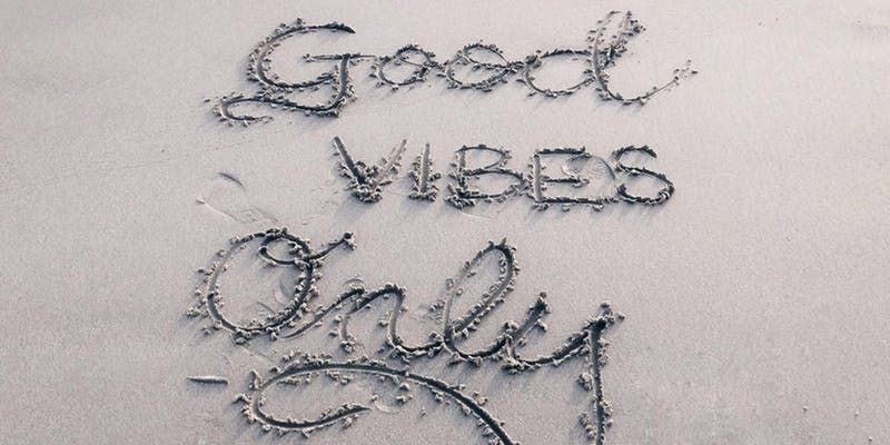 Good Vibes Wellness.jpg