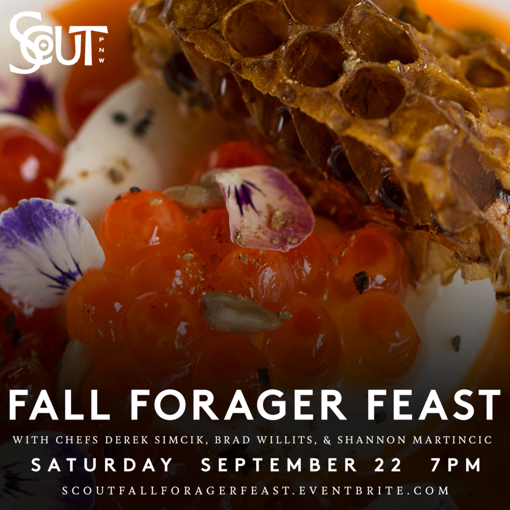 Fall Forager Feast - Social Tile - Chef Marquee - image2.png