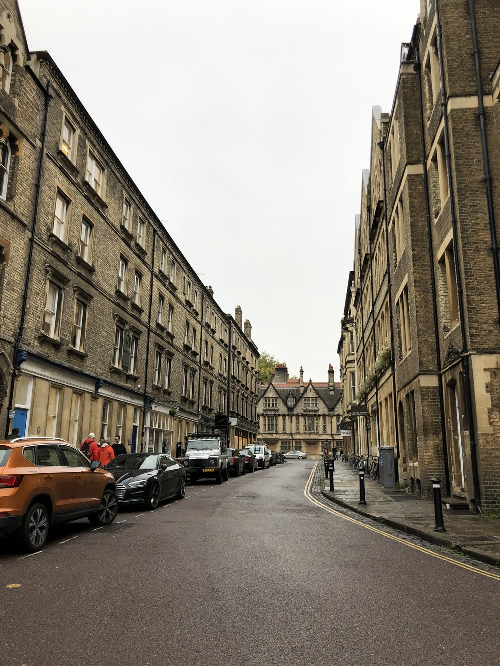 Oxford 3.JPG