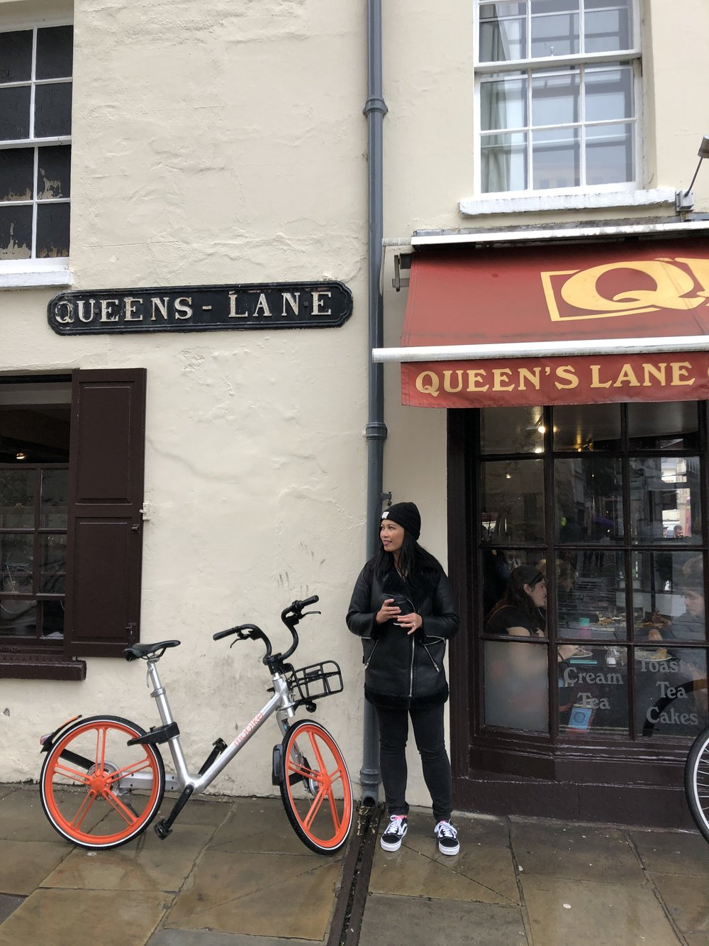 Queen's Lane Coffee.JPG