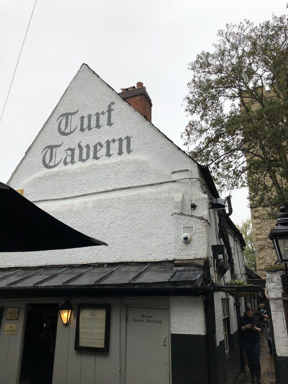 Turf Tavern.JPG