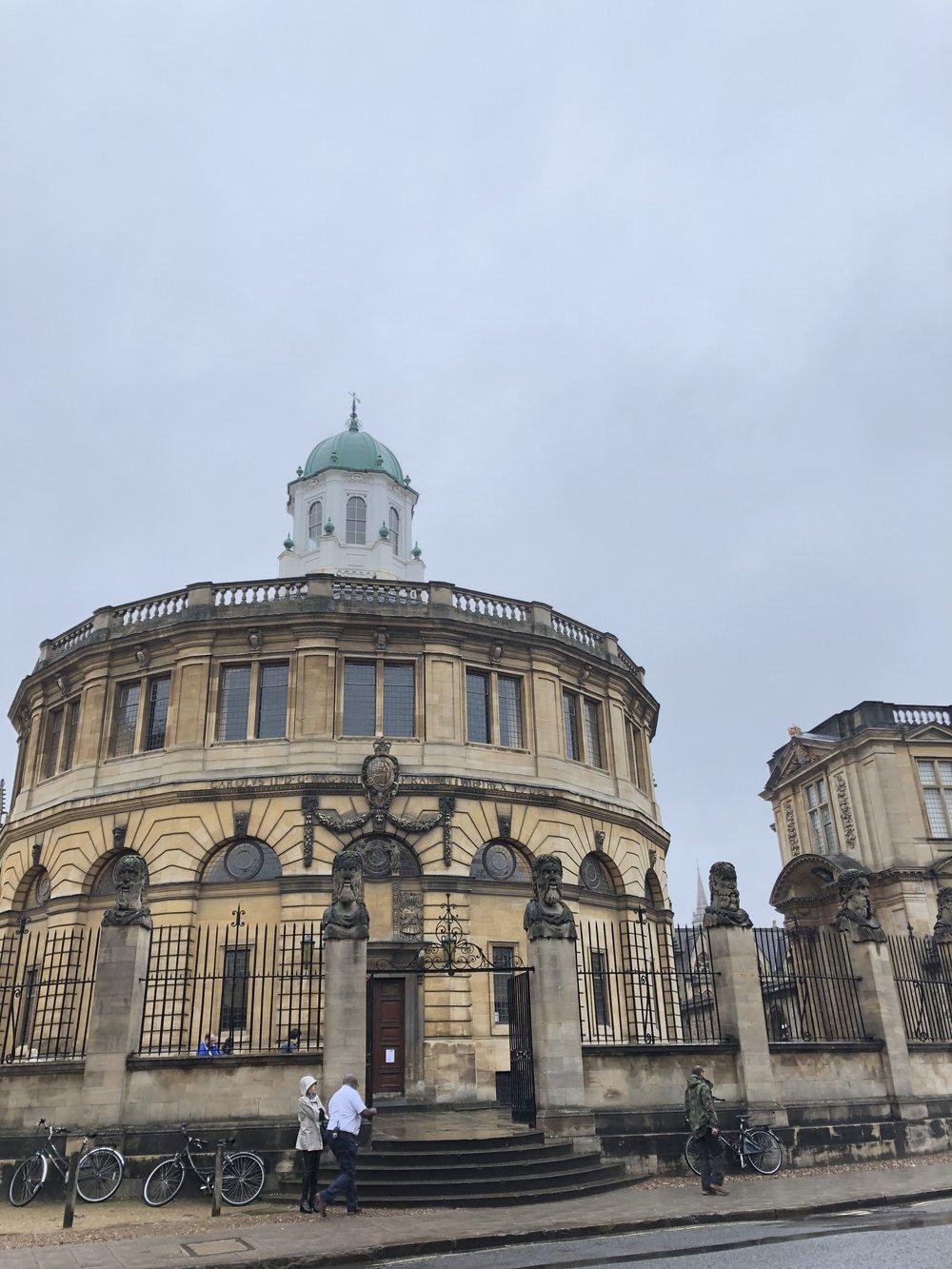 Bodleian Library 2.JPG