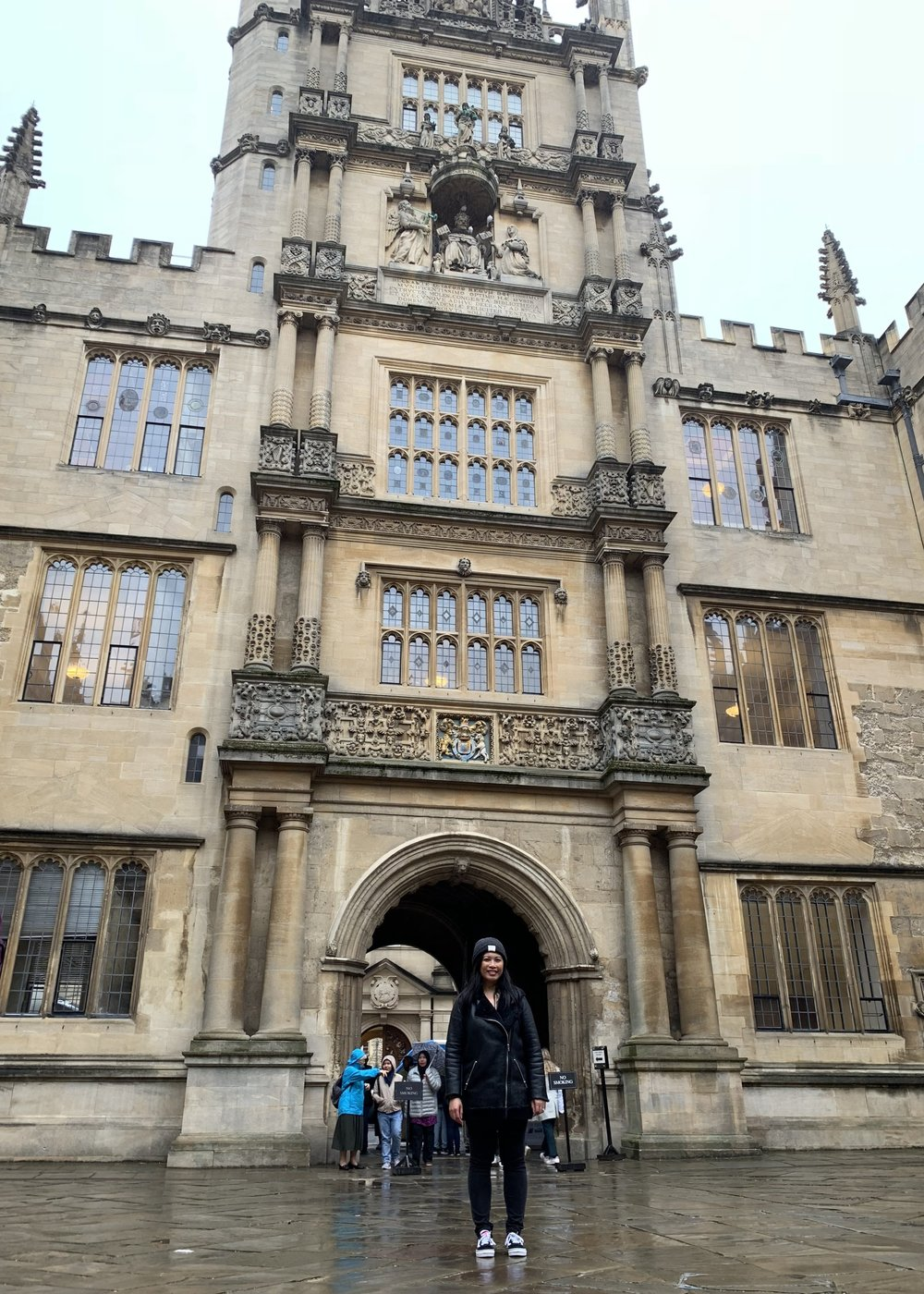 Bodleian Library.jpg