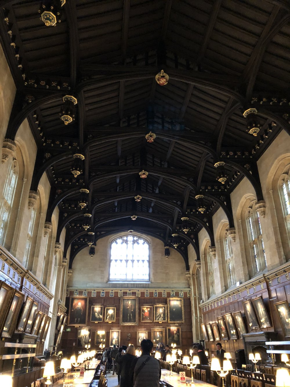 Great Hall 2.JPG