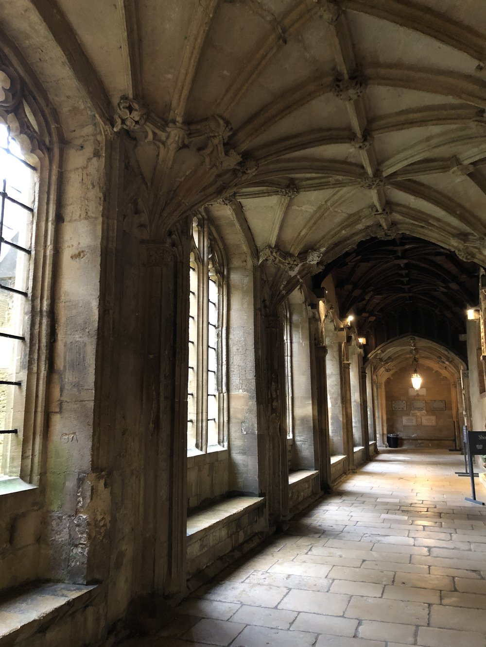 The Cloisters 2.JPG