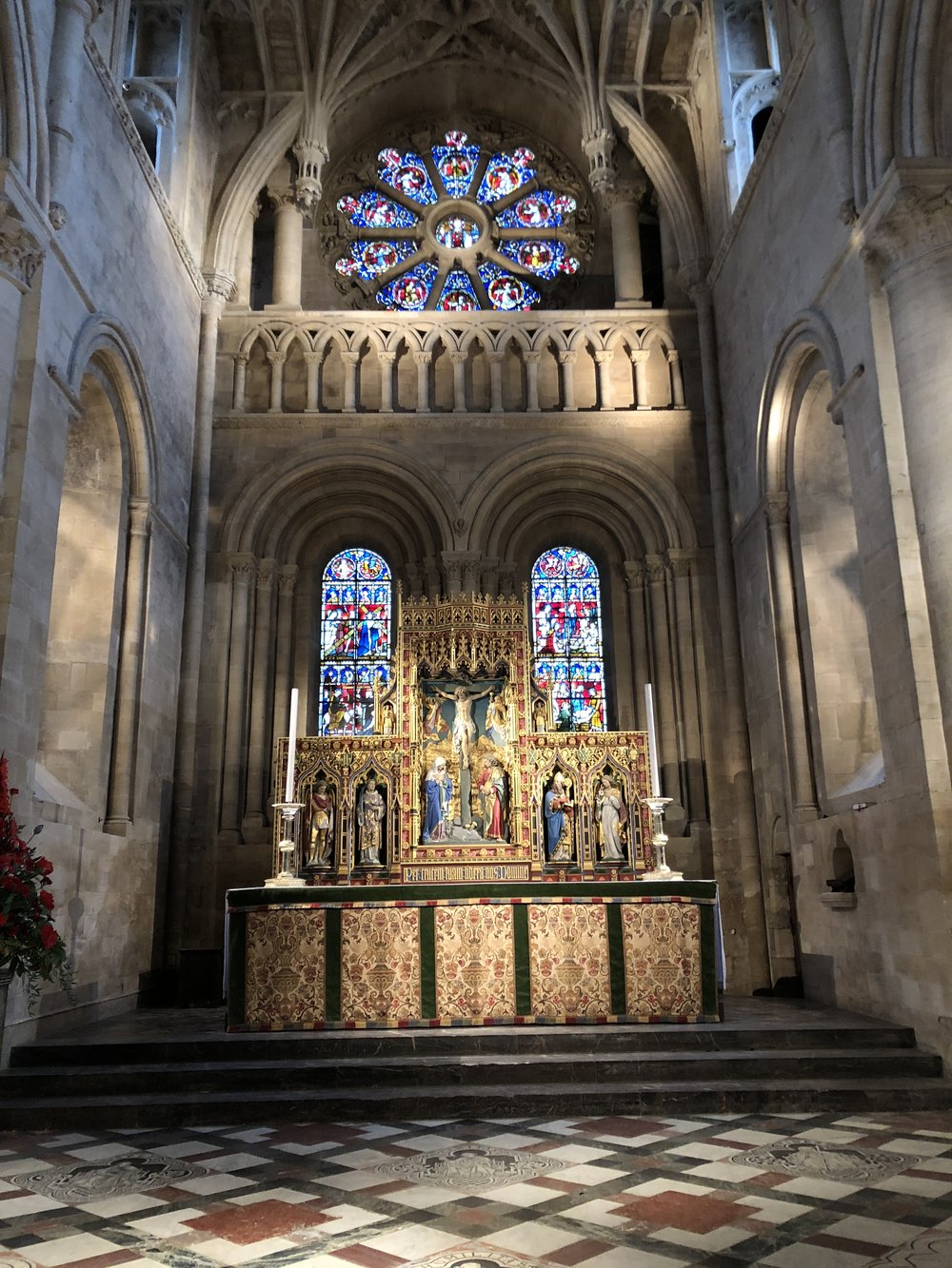 Christ Church Cathedral 3.JPG