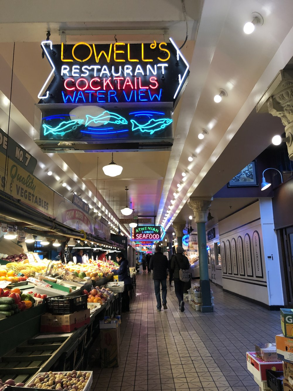 Pike Place Market 2.JPG