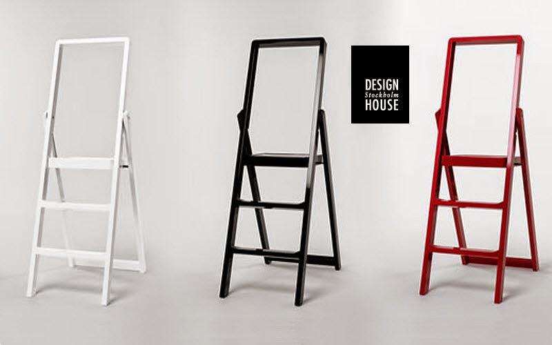 designhouseladder.jpg