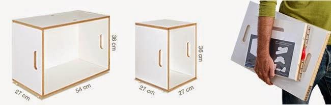 brickbox1.jpg