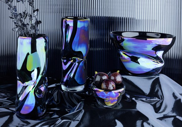 Tom Dixon new collection arriving in store soon